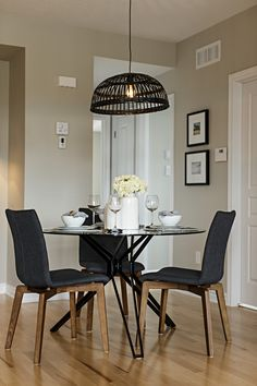white dining room sets modern that will and black red