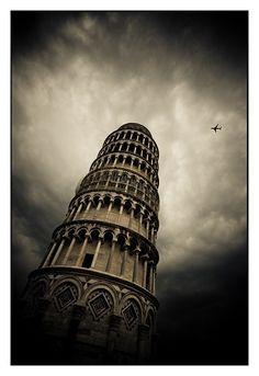 Pisa   www.turismo.intoscana.it