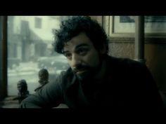 New trailer for Coen's Inside Llewyn Davis - http://www.worldsfactory.net/2013/07/02/new-trailer-for-coens-inside-llewyn-davis