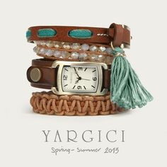 Good Morning #yargici #accessories