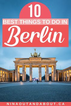 Berlin travel tips | Berlin travel itinerary | Berlin travel guide | Berlin Wall | Berlin Germany food | Berlin Germany travel | Berlin Germany photography | Berlin Germany bucket list | Germany travel destinations | Germany travel aesthetic | best things to do in Berlin Germany | Berlin Germany itinerary | Berlin Germany travel tips | Berlin Germany travel guide | Berlin Germany what to do in | Berlin Germany things to do in |