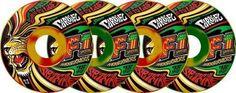 skateboard wheels Skateboard Wheels, Bowser