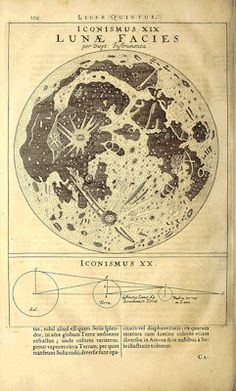 """nature-and-culture: """"smithsonianlibraries: """" A reminder, don't miss Sunday night's supermoon/blood moon/lunar eclipse! You won't see that combination in the night sky again until Original image from Experimenta Nova """" Photo Wall Collage, Picture Wall, Collage Art, Room Posters, Poster Wall, Poster Prints, Vintage Wallpaper, Aesthetic Art, Aesthetic Wallpapers"""