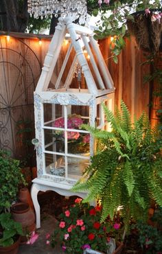 5 Sensational Hacks: Backyard Garden Patio Fence backyard garden shed old windows.Fruit Garden Layout patio garden ideas step by step.