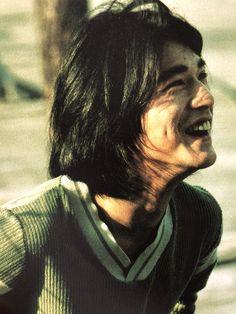 Takeshi Kaneshiro, Famous Men, North Pole, Beautiful People, Art Drawings, Cinema, Japanese, Asian, Actors