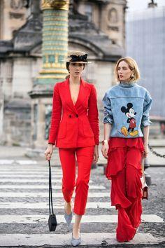 Sweatshirt outfit women jackets 43 Ideas for 2019 Best Street Style, Looks Street Style, Looks Style, Street Chic, Street Fashion, Daily Fashion, Moda Fashion, Womens Fashion, Fashion Mode
