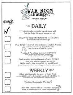 Doodle101/BattleStrategy/Sue Carrol