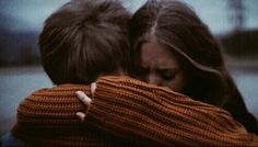 «No necesito mi amor, puedes tomarlo. No necesito mi corazón, puedes … #novelajuvenil Novela Juvenil #amreading #books #wattpad
