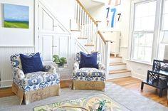 #Colorful #interior Beautiful Home Decor Ideas