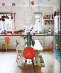Image result for creative family home ashlyn gibson