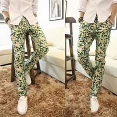 http://www.aliexpress.com/item/New-arrival-flower-2013-trousers-Men-harem-pants-personality-the-trend-of-fashion-casual-slim-fancy/1367219513.html