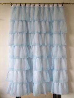 Bedroom curtains mr price home   design ideas 2017-2018 ...