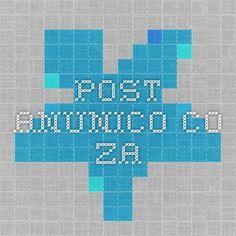 post.anunico.co.za