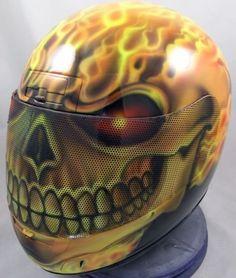 cool_motorcycle_helmets_10.jpg 500×591 pixels