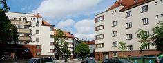 rabenhof, 01, panorama