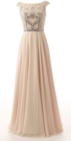 Sexy Prom Dress,prom Dresses,Prom Dress,Champagne Prom Dresses,Sexy Dress,Charming Prom Dress,Formal Dress,Lace Prom Gown For Teens