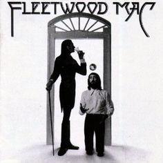 "Fleetwood Mac preforms ""Go Your own Way"" (1977)  http://www.youtube.com/watch?v=0GN2kpBoFs4  Fleetwood Mac's ""The Chain"" http://www.youtube.com/watch?v=pcawnRIyeok"