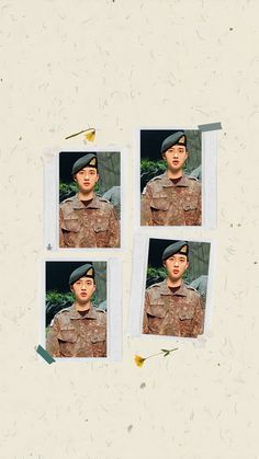 Kyungsoo, Chanyeol, Exo Ot12, Kaisoo, Exo Do, Lay Exo, Exo Lockscreen, Overlays Picsart, Do Kyung Soo