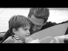 Patek Philippe - Generations video on Presentwatch