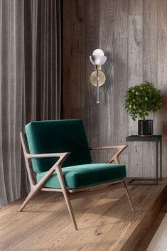 Wandleuchte Design Spot Flur Strahler Wand Lampen Wohn Zimmer Leuchten Glas klar