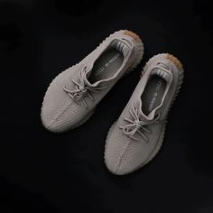 buy popular 50b21 369ba Yeezy Boost 350 Sesame by x       Welcome to the page Your daily dose of  the best content! Tag your friends