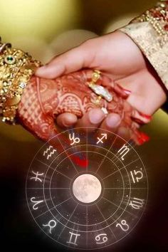 Compatibility Issues In Your Marriage?—Astrology And Counselling Can Do Wonders Marriage Astrology, Vedic Astrology, Before Marriage, Love And Marriage, Indian Customs, Marital Counseling, Person Falling, Leo Star, Agree To Disagree
