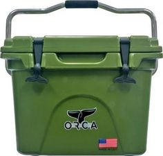 11 Fourth Of July Ideas Fourth Of July July Party Orca Cooler