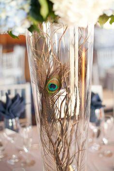 Die 18 Besten Bilder Von Pfau Hochzeit Peacock Wedding Bride