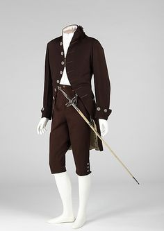 Court Presentation Ensemble 1834  The Metropolitan Museum of Art