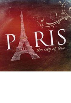 The Eiffel Tower. The City of Love by Tolgahan Oruç Paris 3, I Love Paris, Paris City, Paris France, Gustave Eiffel, Torre Eiffel Paris, Tour Eiffel, Midnight In Paris, Flights To Paris