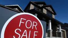 Has the searing Greater Toronto Area housing market lost some of its sizzle? ​According to the latest statistics from the Toronto Real Estate Board (TREB), home prices remained firmly in the double digits last month, compared to May home sales. Mortgage Tips, Mortgage Payment, Mortgage Rates, Ontario, Stress Tests, Toronto Star, Toronto Canada, Out Of Touch, Real Estate News