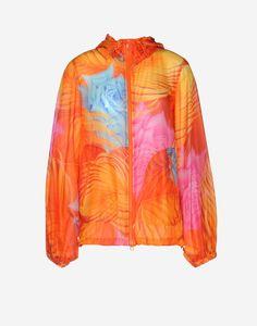 Jacket Women - Coats & jackets Women on Y-3 Online Store