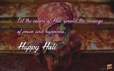 Holi+Quotes,+Happy+Holi+Quotes+in+English+Language,+Best+Holi+Quotation+List