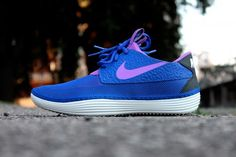 nike_2013_fall_winter_solarsoft_moccasin_qs_2.jpg