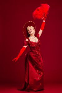 Hello Dolly! – Theatre Review