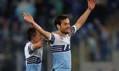 Officielt: Både Samp og Lazio kommer i Europa!