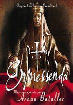 Эрмезинда — Ermessenda (2011)