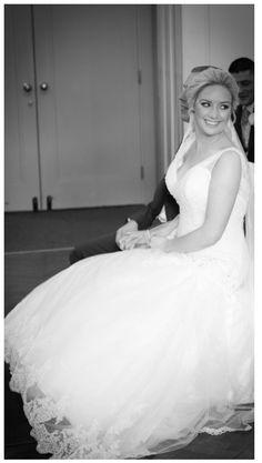 shauna&jonathan009 Civil Ceremony, November 2015, Wedding Images, Beautiful Gardens, Family Photos, Real Weddings, Flower Girl Dresses, Wedding Dresses, Fashion