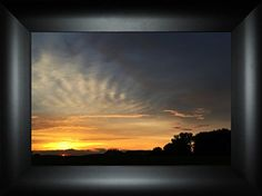 Radiant Clouds By Todd Thunstedt 18x24 Inspirational Reli... https://www.amazon.com/dp/B0764P24TQ/ref=cm_sw_r_pi_dp_x_D-K3zbJ3N3Q85