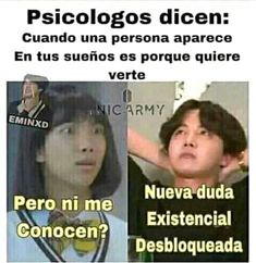Read 137 from the story MEMES DE BTS (Puta Vida) by (Queen Min👑) with reads. Foto Jungkook, Foto Bts, Bts Jimin, Hoseok Bts, Bts Taehyung, Army Memes, Vkook, Bts Chibi, I Love Bts