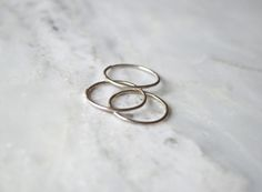 Handmade in London, UK by Amanda Jex - Shop the collection here: Knuckle Rings, Hand Carved, Silver Rings, Jewelry, Design, Jewlery, Jewerly, Schmuck