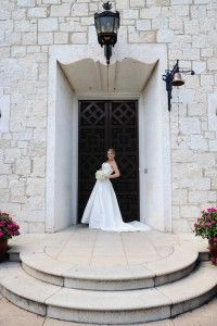 Dallas Arboretum » Averi Blackmon Photography Dallas Arboretum, Bridal Session, Bridal Portraits, Event Design, Wedding Dresses, Photography, Inspiration, Photo Ideas, Fashion