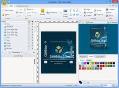 Yamicsoft.Windows.7.Manager.v3.0.9.0.Incl.Keygen.and.Patch-Lz0 64 bit