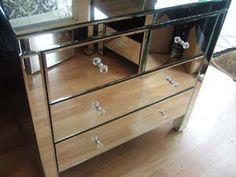 australia mirrored bedroom furniture 28226 Design Pinterest
