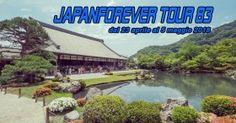 E'+online+il+nuovo+tour+di+gruppo+primaverileJAPANFOREVER+TOUR+83+[dal+23+aprile+al+5+maggio],+date+le+vostre+richieste,+abbiamo+aggiunto+alcuni+posti+a+quelli+precedentemente+richiesti+e+ad+oggi+sono+disponibili+ancora+4+posti+liberi+per+partecipare+a+questo+tour+di+gruppo+in+Giappone.+Alloggeremo+in+Hotel+a+Tokyo+e+Ryokan+tradizionale+a+Kyo...