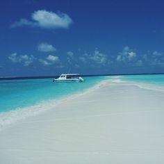 maafushi maldives by me..