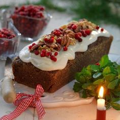 Mjuk pepparkaka Christmas Food Treats, Christmas Desserts, Christmas Baking, Christmas Candy, Xmas, Grandma Cookies, Swedish Recipes, Food Goals, Sweet Tooth