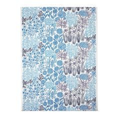 IKEA offers a wide range of fabric patterns in many styles and sizes as well as thread and other sewing supplies that can help you bring your ideas to life. Textile Design, Fabric Design, Ikea Fabric, Coffee Table Inspiration, Bedroom Drapes, Fabric Shower Curtains, Curtain Fabric, Textile Fabrics, Sewing Accessories
