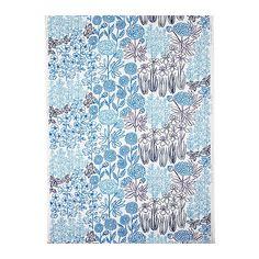Ikea Blom Fabric $3.99/yd