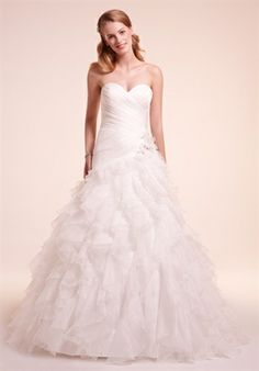 7813 by Alita Graham...beautiful!!  If I had to do it all over again....